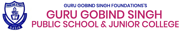 Guru gobind singh public school & junior college